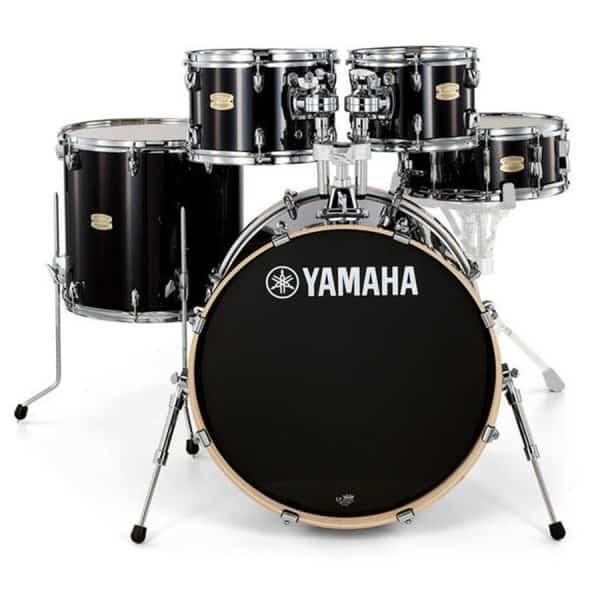 Yamaha Stage Custom Drumkit huren