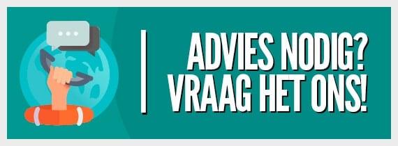 Advies Licht Geluid Dj Set Huren Goedkoop in Utrecht